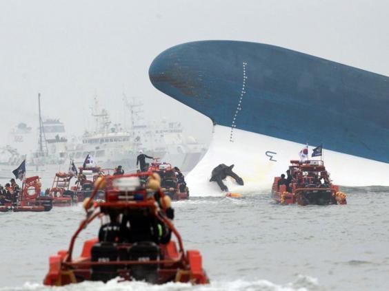 Ferry-EPA.jpg