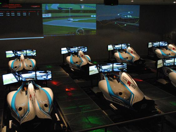 Race-1.jpg