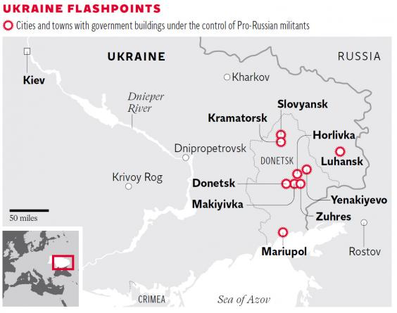 web-ukraine-graphic.jpg