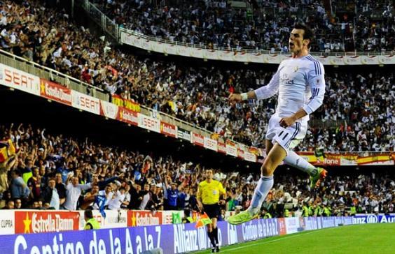 Bale-leap.jpg