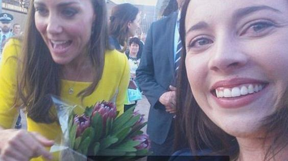 Kate2-Selfie_1.JPG