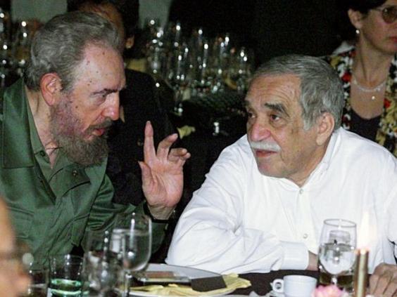 Gabo-Castro-AFP.jpg