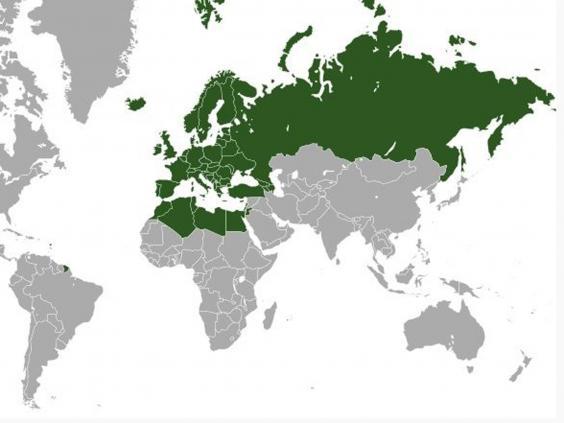 eurovision-map.jpg