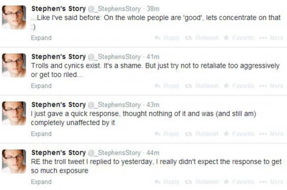 Stephen-Tweet-2.JPG