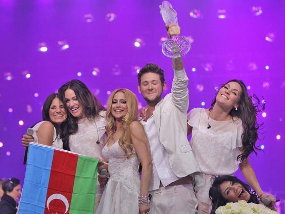 Eurovision-Azerbaijan.jpg