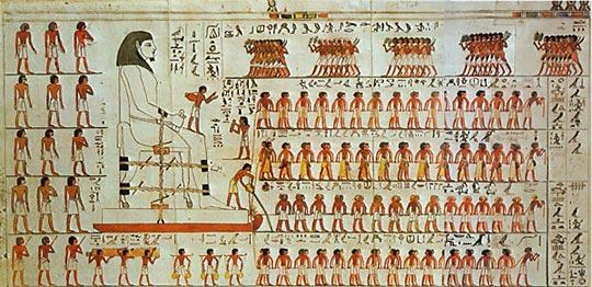 Figure 2. Wall painting from the tomb of Djehutihotep.jpeg