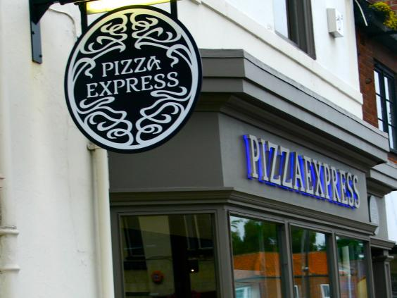 pizza-express-wiki.jpg