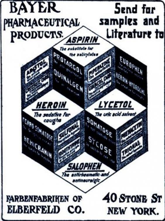 Heroin-ads-2.JPG