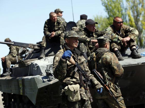 ukraine-15.jpg