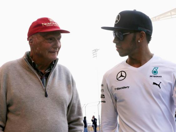 Lauda-Hamilton.jpg
