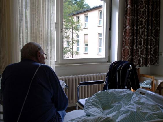 31-Hospital-Getty.jpg