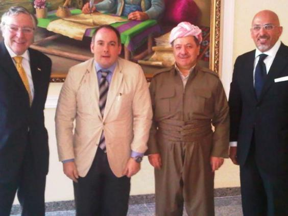 18-Barzani.jpg