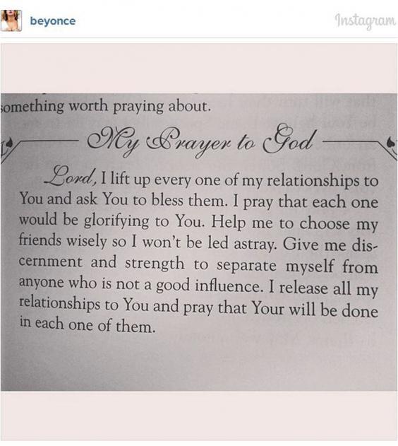Beyonce-prayer.JPG