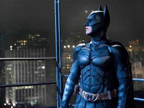 batman-christian-bale.jpg