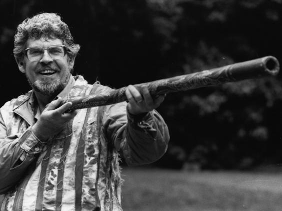 rolf-didgeridoo.jpg