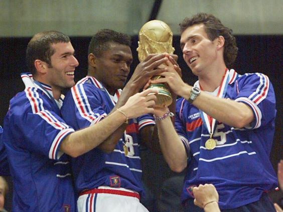 France-1998.jpg