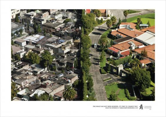 housing2_1.jpg