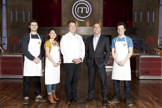 STRICTLY EMBARGOED UNTIL 22.01 ON 14TH MAY 2014 - MasterChef-744.jpg