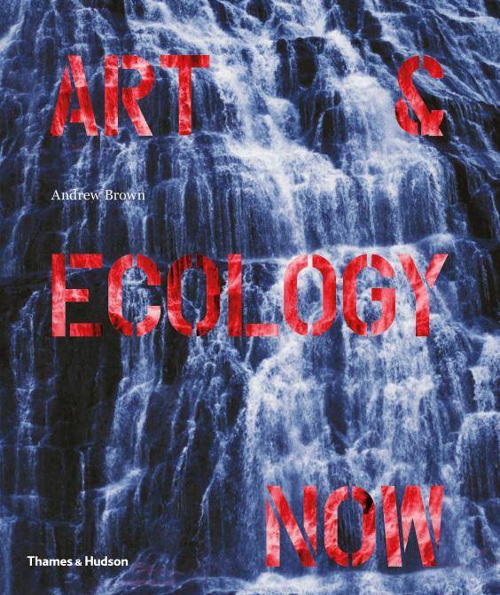 Art-and-Ecology-Now-jacket.jpg