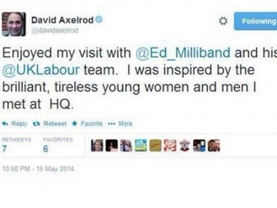 David-Axelrod-ooo.jpg