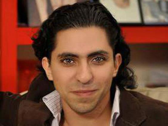 35-Raif-Badawi.jpg