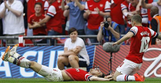 Arsenal-Ramsey.jpg