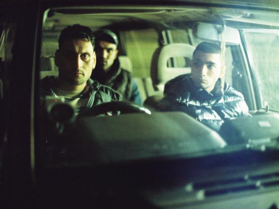 11-Junaid.jpg