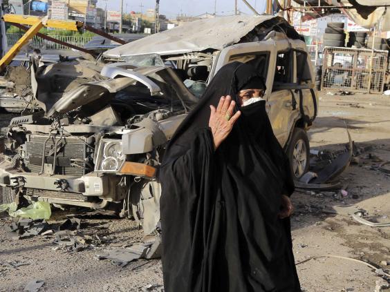 22-Shiite-Habibiya-AP.jpg