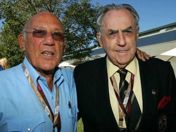Moss-Brabham.jpg