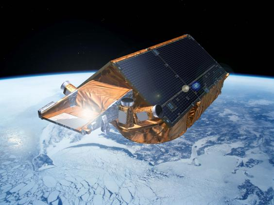 CryoSat-2_satellite.jpg