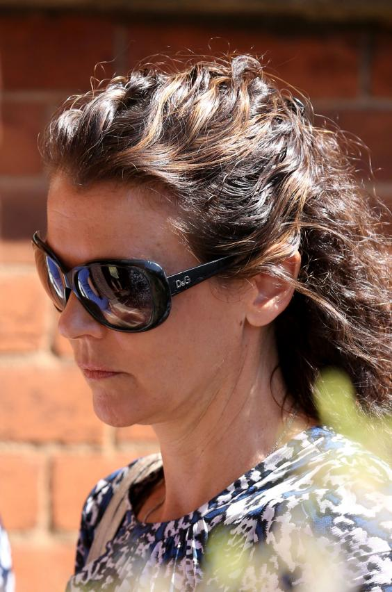 AN43920714Annabel-Croft-arr.jpg