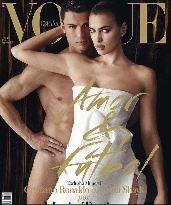 Cristiano-Ronaldo-full-Vogue.JPG