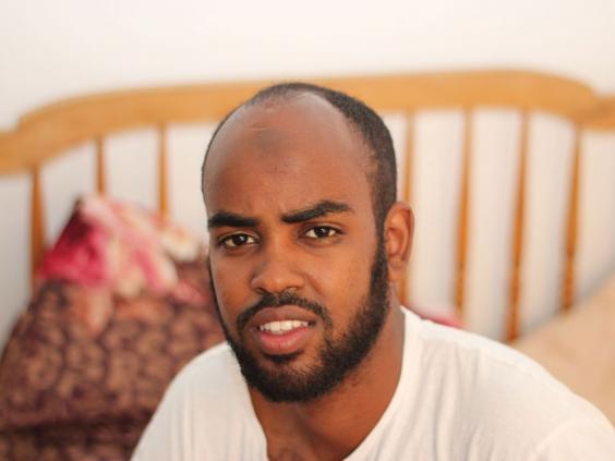 4-AhmedDini.jpg