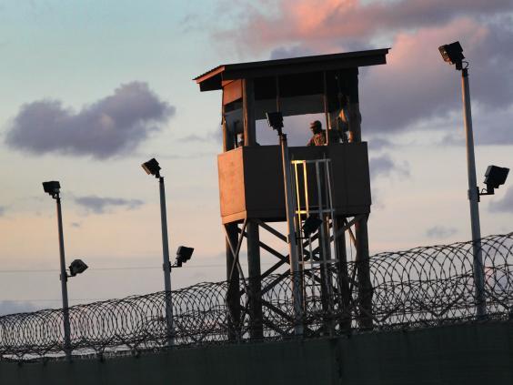 Guantanamo-Gettty.jpg