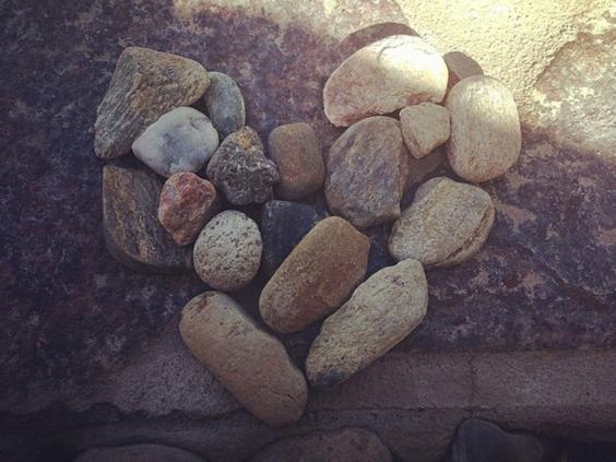 lena-headey-stoneheart.jpg