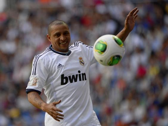 Roberto-Carlos.jpg