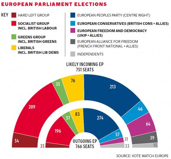 pg-12-europe-graph-1.jpg