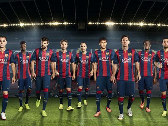 barcelona-new-kit.jpg