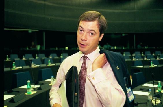 Farage-1.jpg