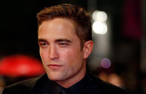 Pattinson.jpg