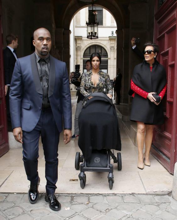 Kanye-Paris-Getty.jpg