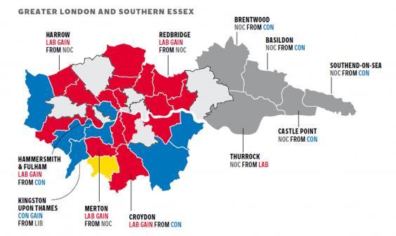 election-graphic-2.jpg