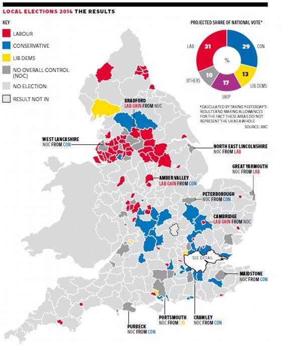 election-graphic.jpg