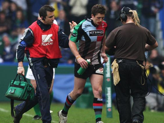p11-rugby.jpg