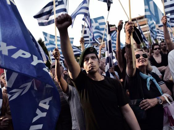 Golden-Dawn-AFP-Getty.jpg