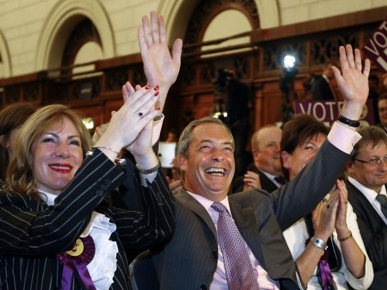 nigel-farage-ukip-elections.jpg