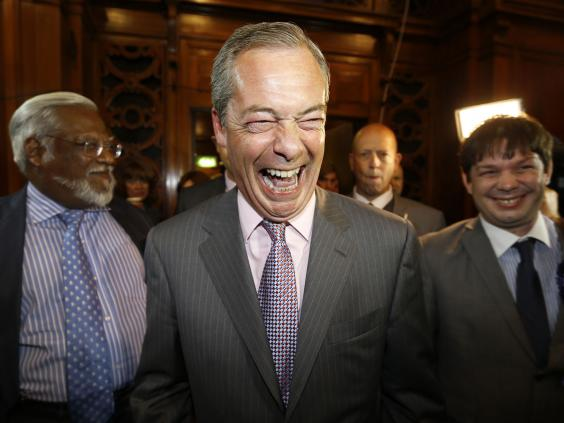 nigel-farage-ukip-face.jpg