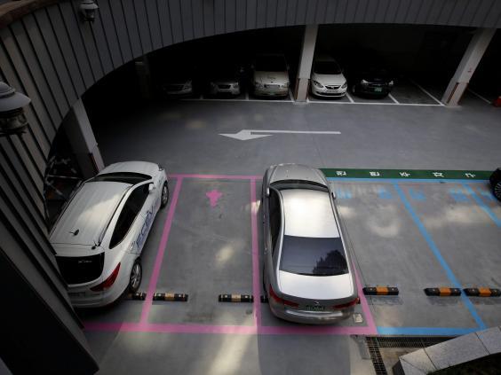 car-spaces.jpg