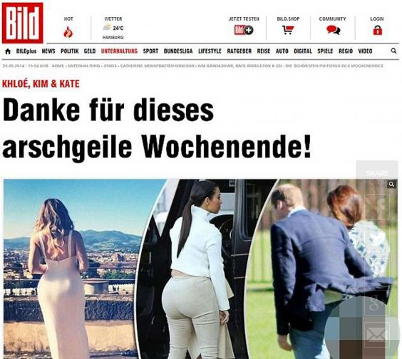 Bild-Middleton-Getty_1.JPG