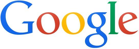 google unveils new logo prepare to not have your mind